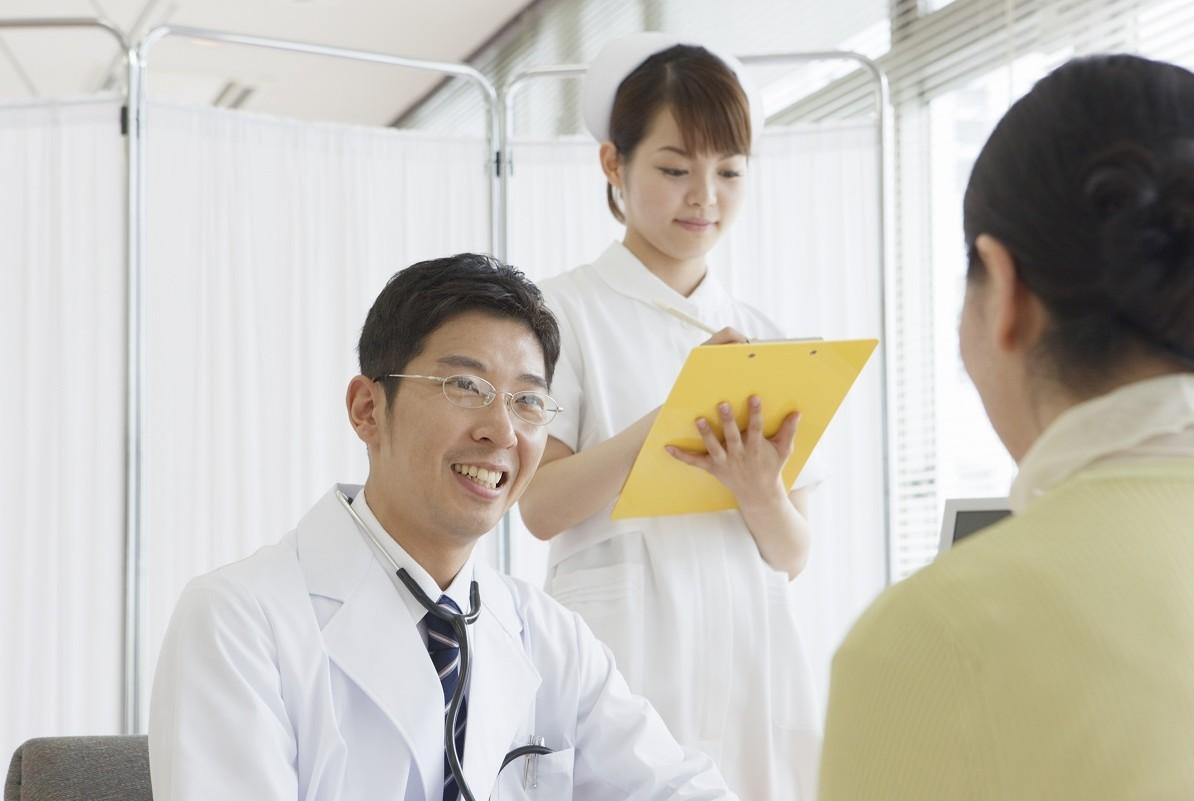 がん保険2