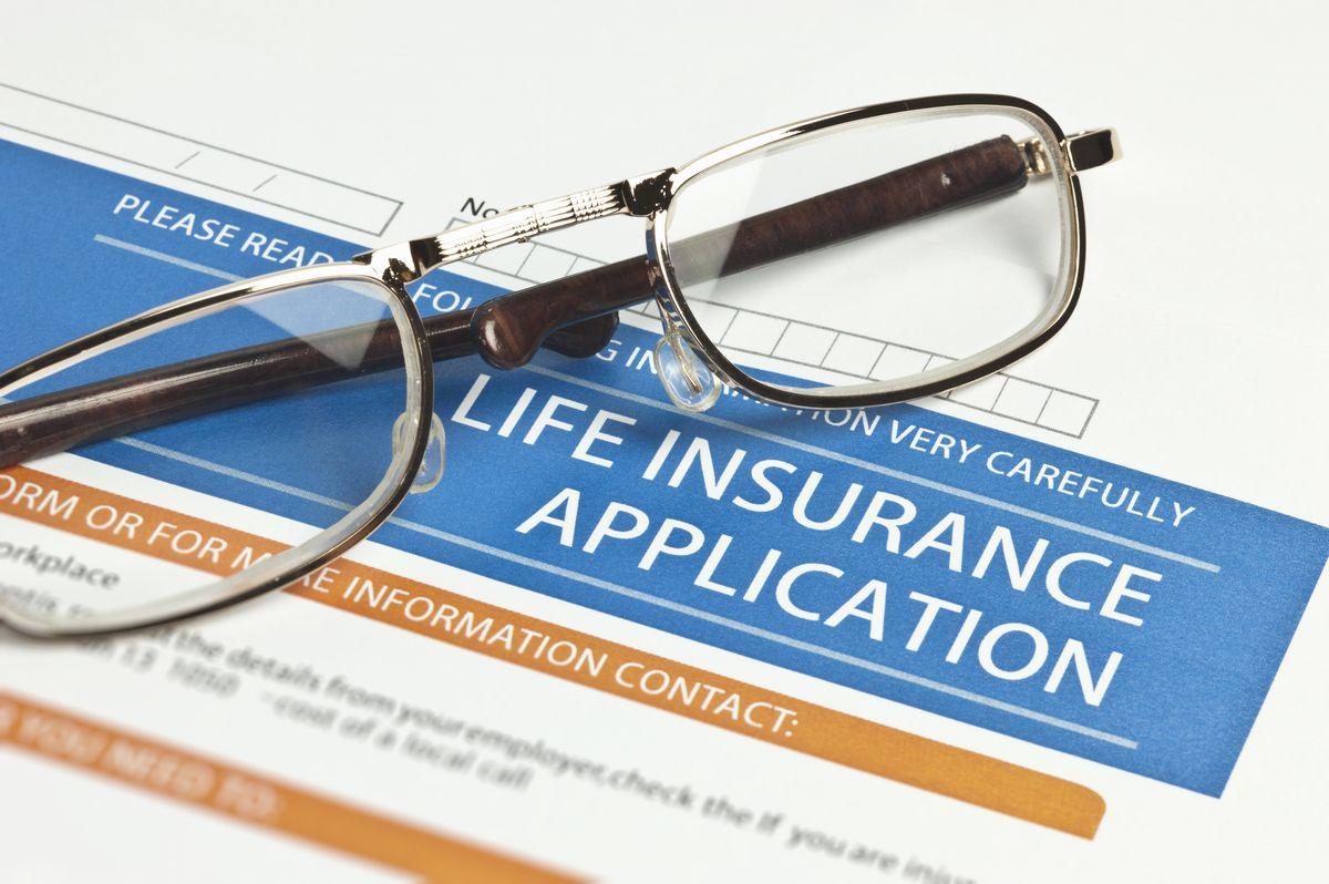 保険加入経路