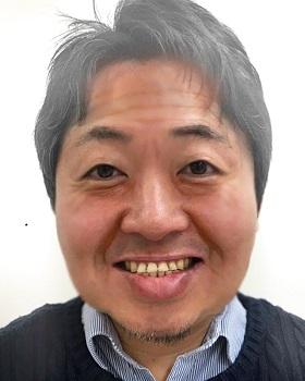 65歳の押尾