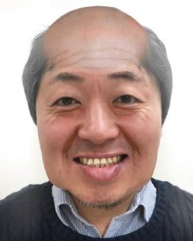 80歳の押尾