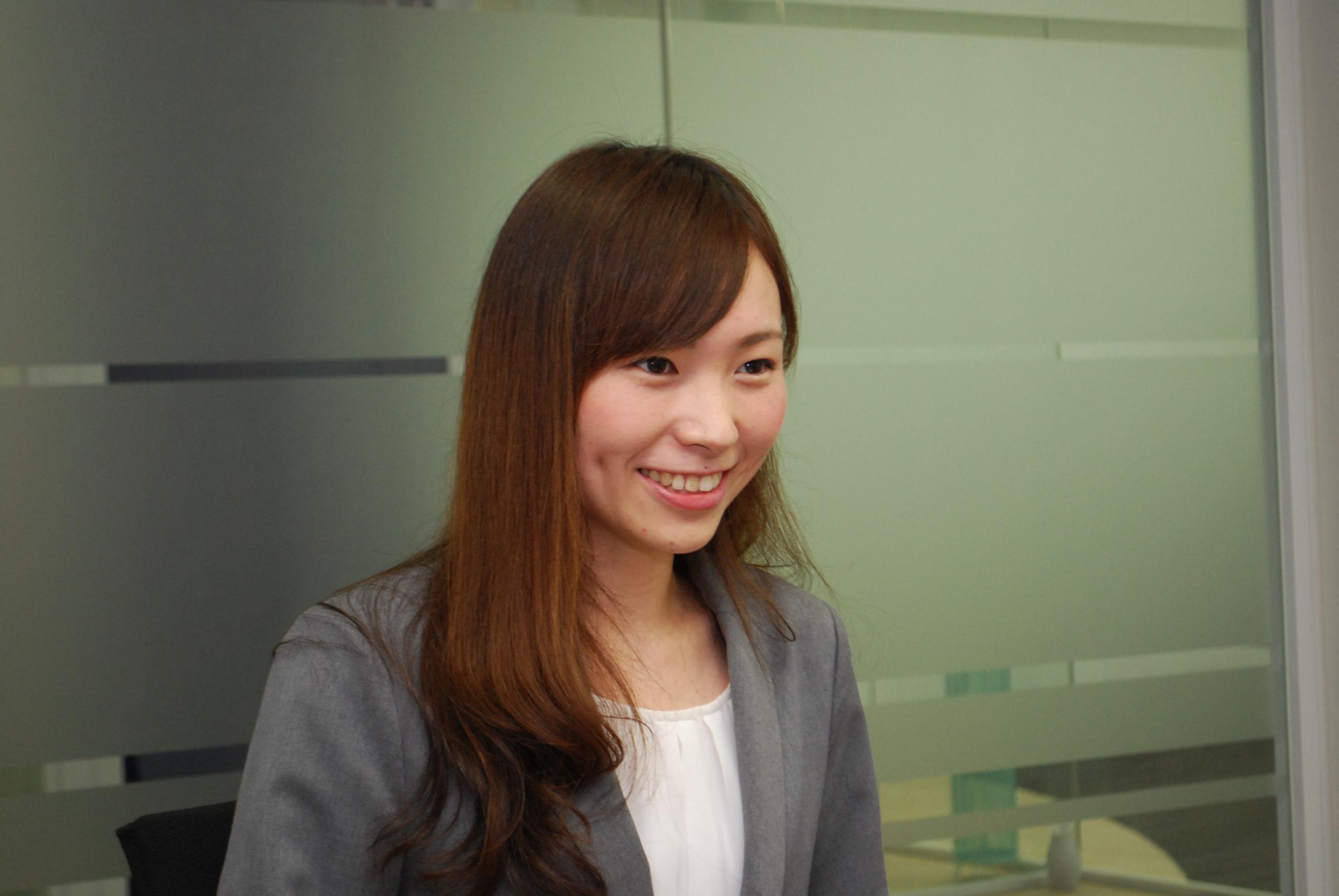 小野FP個別相談