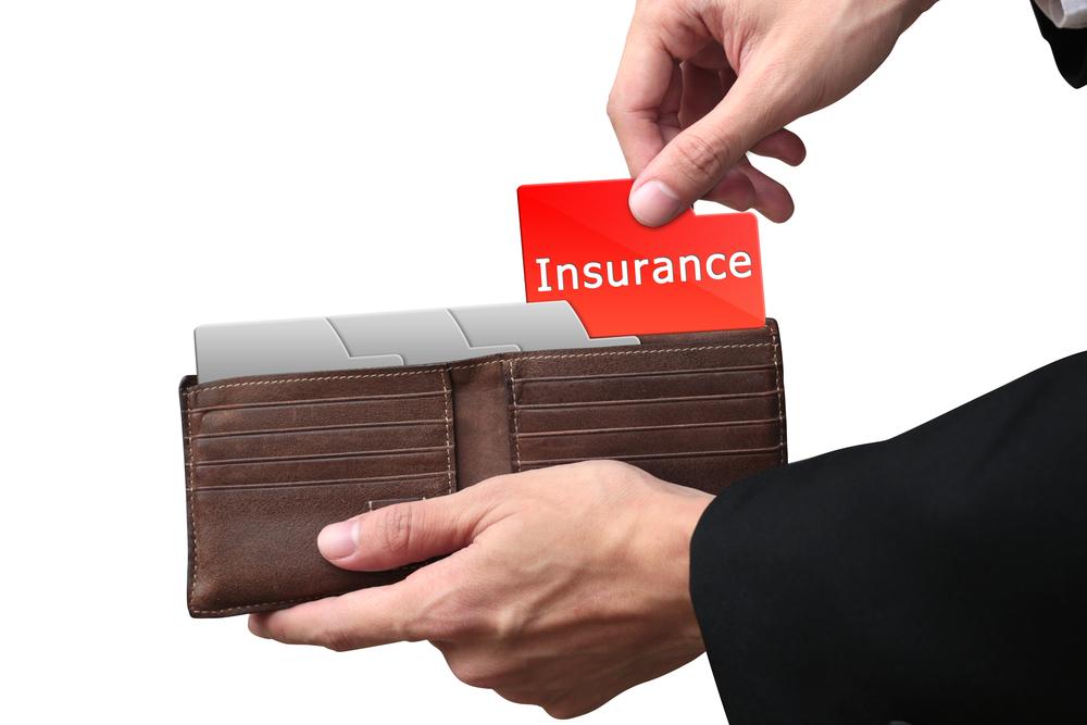 生命保険料