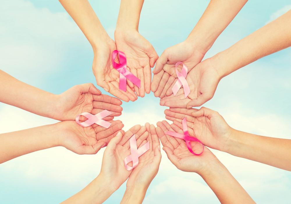 ガン保険イメージ