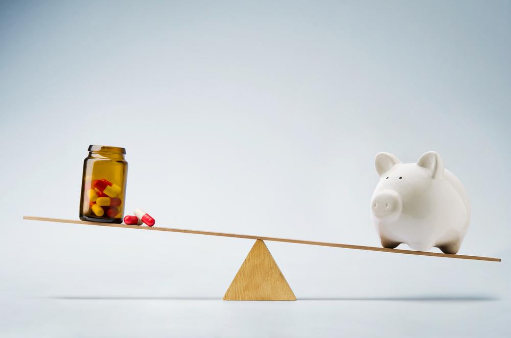高額療養費制度、医療費が高額になったら