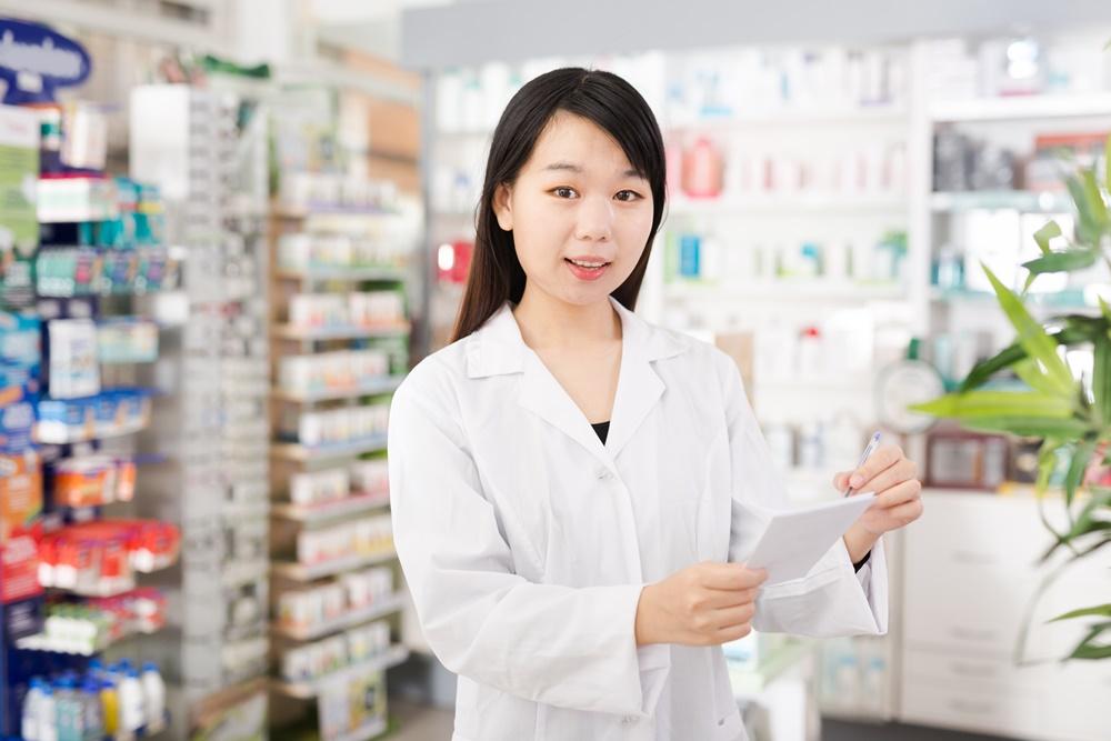 Hay fever medicine03